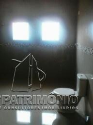 Casa Em Condominio de 5 dormitórios à venda em Fazenda Alta Vista, Salto De Pirapora - SP