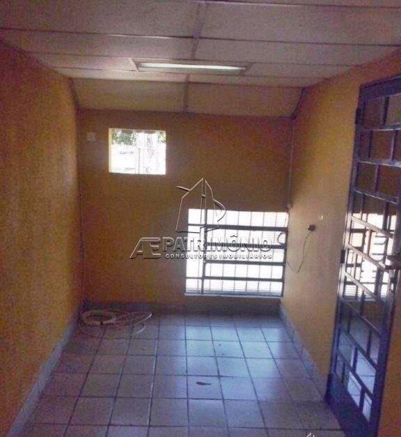Predio Comercial à venda em Estrelas, Sorocaba - Sp