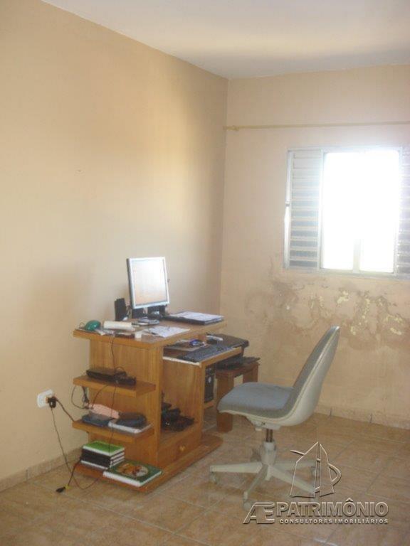 Chácara de 4 dormitórios à venda em Carafa, Votorantim - SP