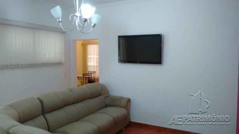 Casa de 4 dormitórios à venda em São Guilherme I, Sorocaba - Sp