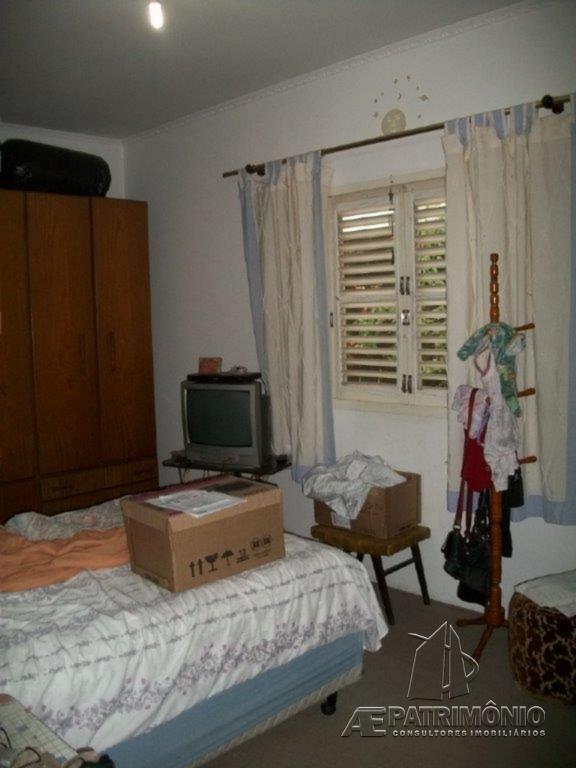 Casa de 5 dormitórios à venda em Simus, Sorocaba - Sp
