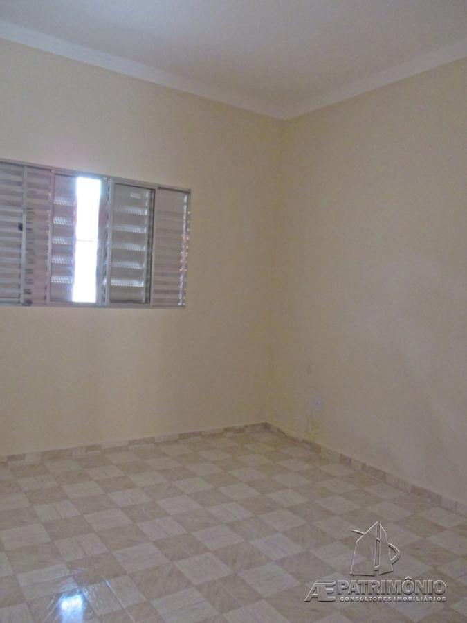 Casa de 3 dormitórios à venda em Tulipas, Sorocaba - Sp