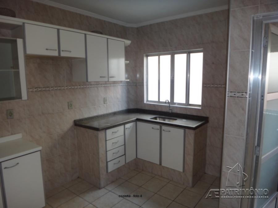 Apartamentos de 2 dormitórios à venda em Paulistano, Sorocaba - Sp