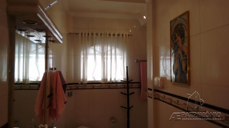 Casa de 2 dormitórios à venda em Montreal, Sorocaba - Sp