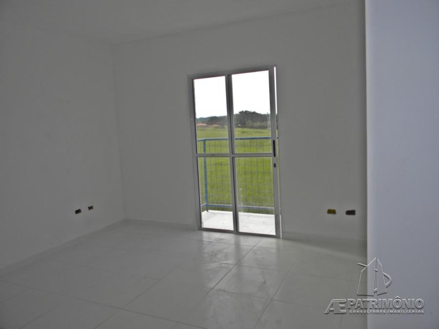 Apartamentos de 2 dormitórios à venda em Santa Madre Paulina, Sorocaba - Sp