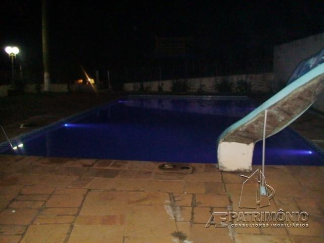 Sitio de 4 dormitórios à venda em Cupim, Ibiúna - Sp