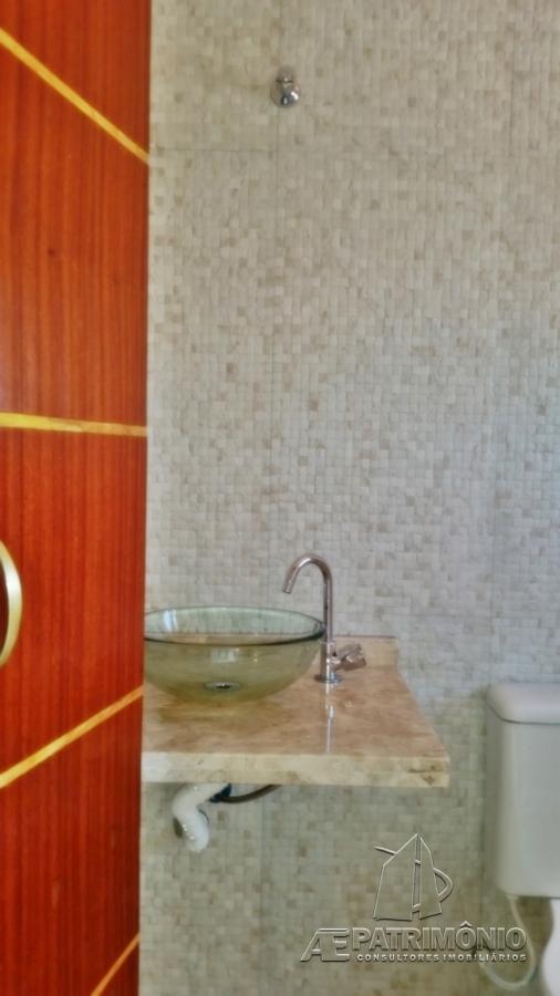 Casa de 3 dormitórios à venda em Ana Guilherme, Salto De Pirapora - Sp