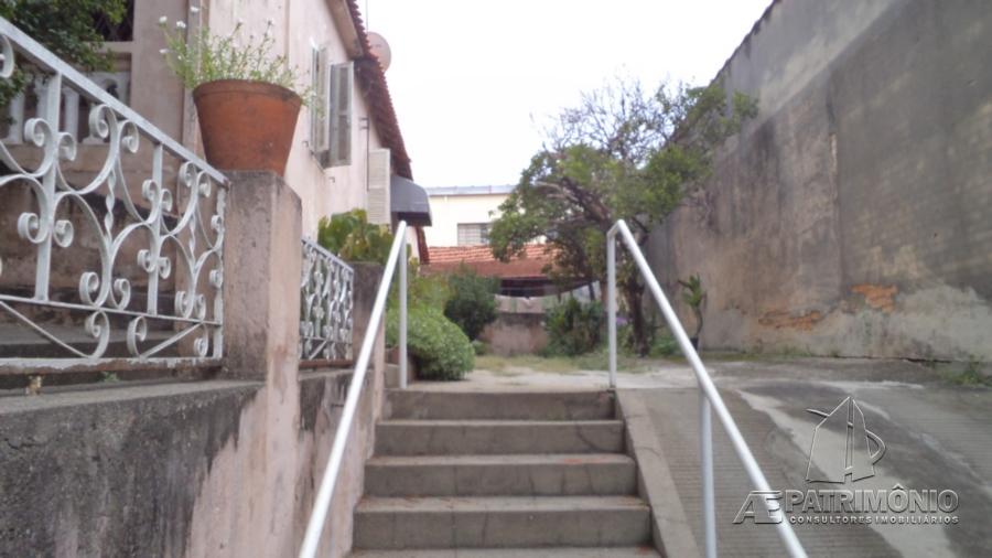 Casa de 2 dormitórios à venda em Carvalho, Sorocaba - Sp