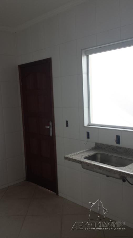 Casa Em Condominio de 3 dormitórios à venda em Ipatinga, Sorocaba - Sp