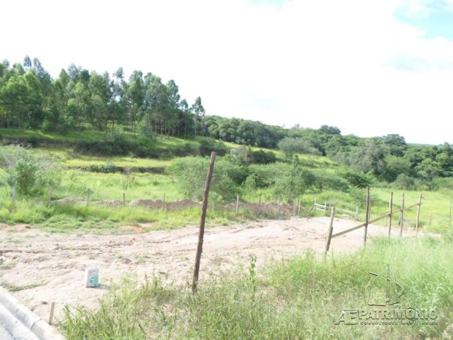 Terreno à venda em Centro, Salto De Pirapora - Sp