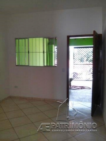 Casa de 3 dormitórios à venda em Regente, Sorocaba - Sp
