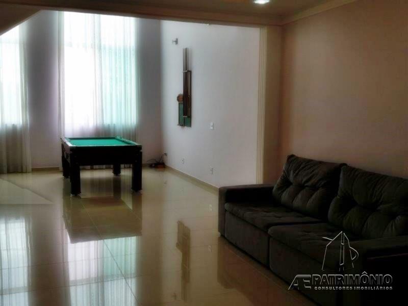Casa de 3 dormitórios à venda em Paulista, Sorocaba - Sp
