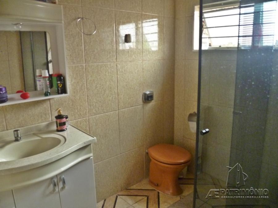 Casa de 2 dormitórios à venda em Domingues, Votorantim - SP
