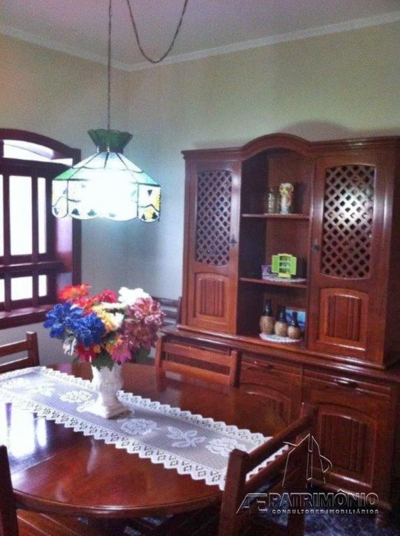 Casa de 2 dormitórios à venda em Saira, Sorocaba - Sp