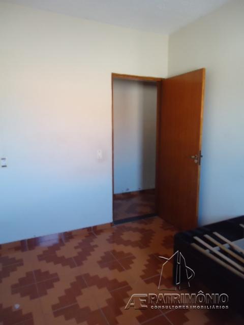 Casa de 3 dormitórios à venda em Terras De Arieta, Sorocaba - Sp