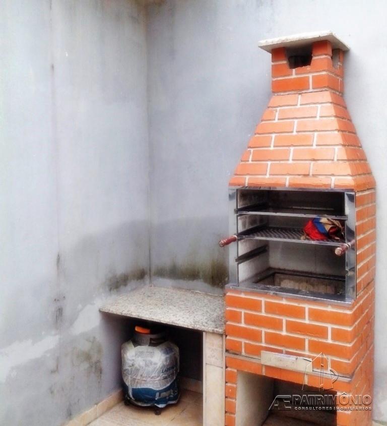 Casa de 2 dormitórios à venda em Altos Da Fortaleza, Votorantim - Sp