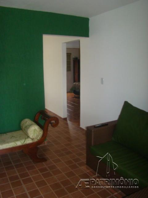 Chácara de 2 dormitórios à venda em Chacara Sao Joao, Itu - Sp