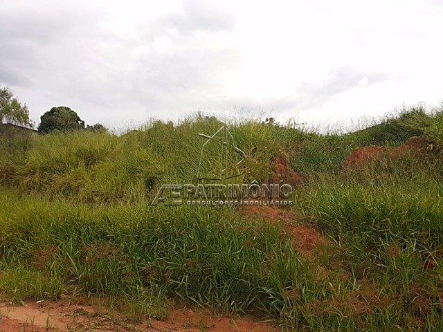 Terreno à venda em Leoncio Martins, Araçoiaba Da Serra - SP