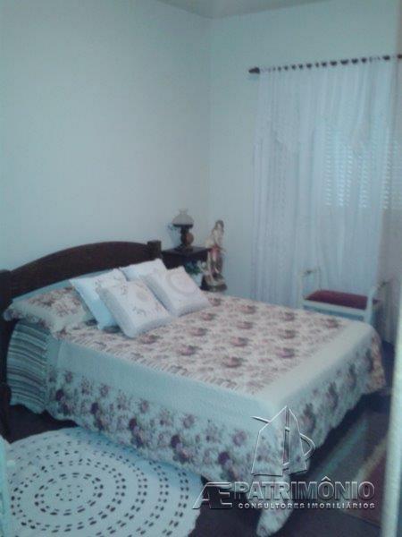Casa de 3 dormitórios à venda em Rica, Sorocaba - Sp