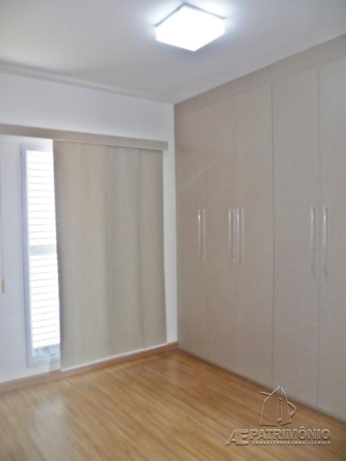 Casa Em Condominio de 3 dormitórios à venda em São Carlos, Sorocaba - SP