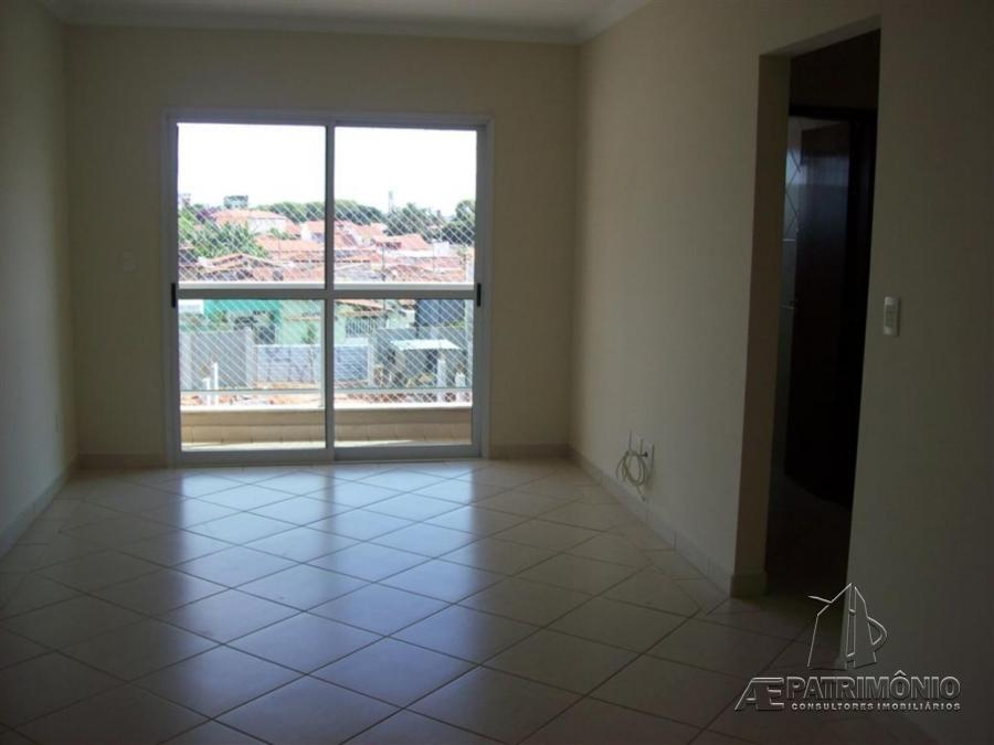 Apartamentos de 3 dormitórios à venda em Espírito Santo, Sorocaba - SP