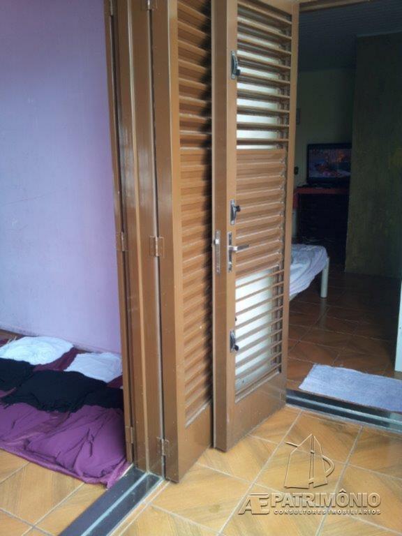 Casa de 2 dormitórios à venda em Retiro Sao Joao, Sorocaba - Sp