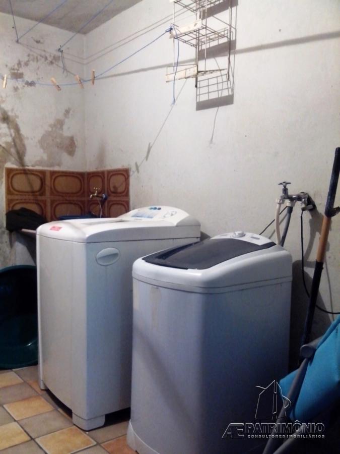 Casa de 3 dormitórios à venda em Colorau, Sorocaba - Sp
