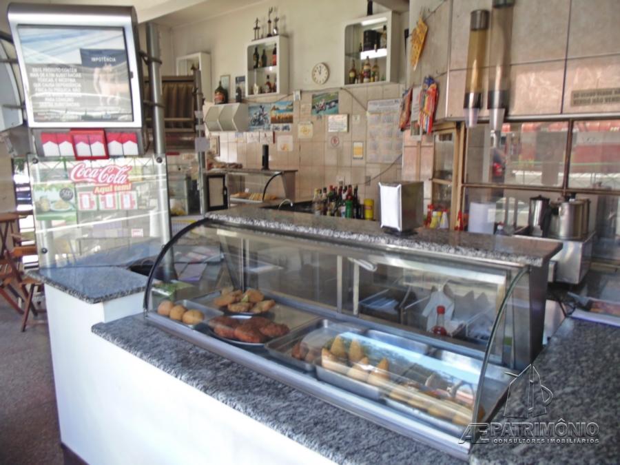 Salas/conjuntos à venda em Lucy, Sorocaba - Sp