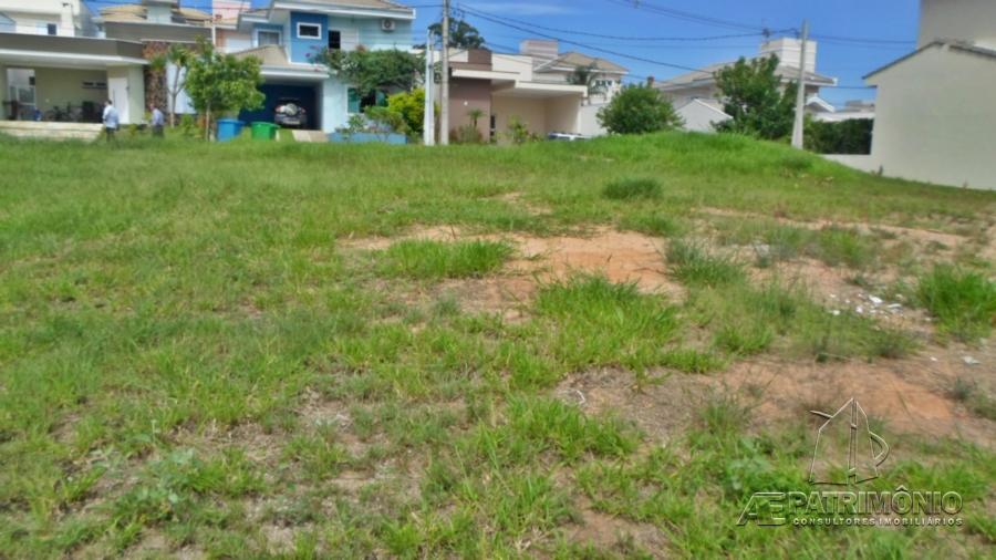 Terreno à venda em Haro, Sorocaba - SP