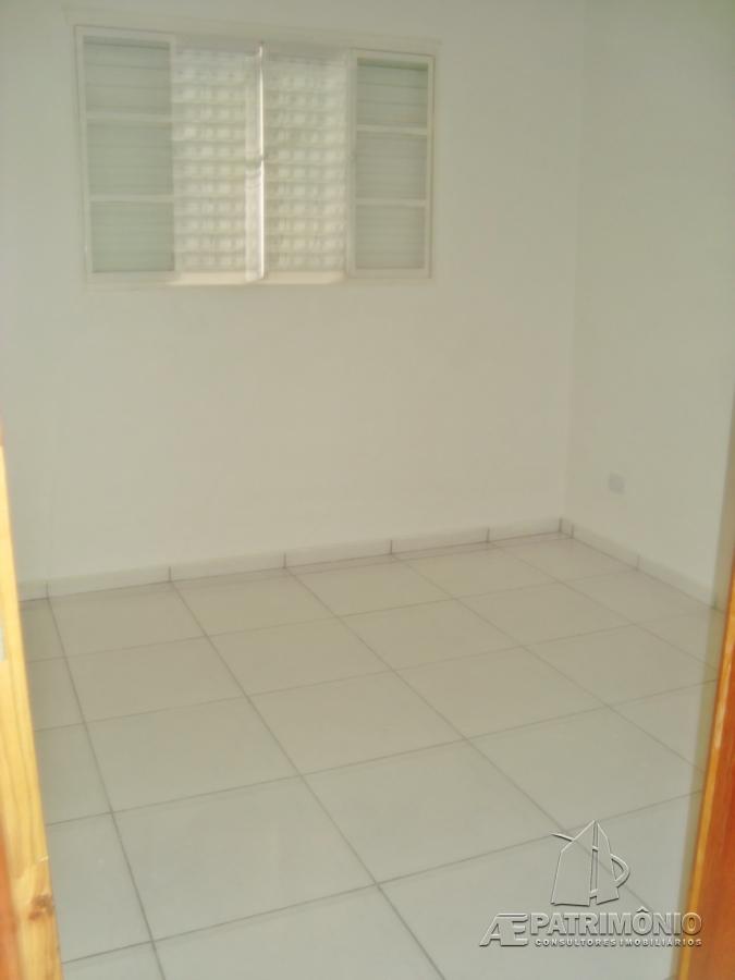 Casa de 2 dormitórios à venda em Convivio Do Santo, Porto Feliz - Sp