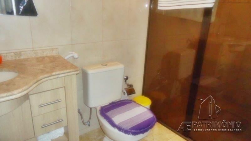 Casa de 3 dormitórios à venda em Maria Clara, Salto De Pirapora - Sp
