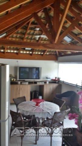 Casa Em Condominio de 3 dormitórios à venda em Boa Vista, Sorocaba - SP