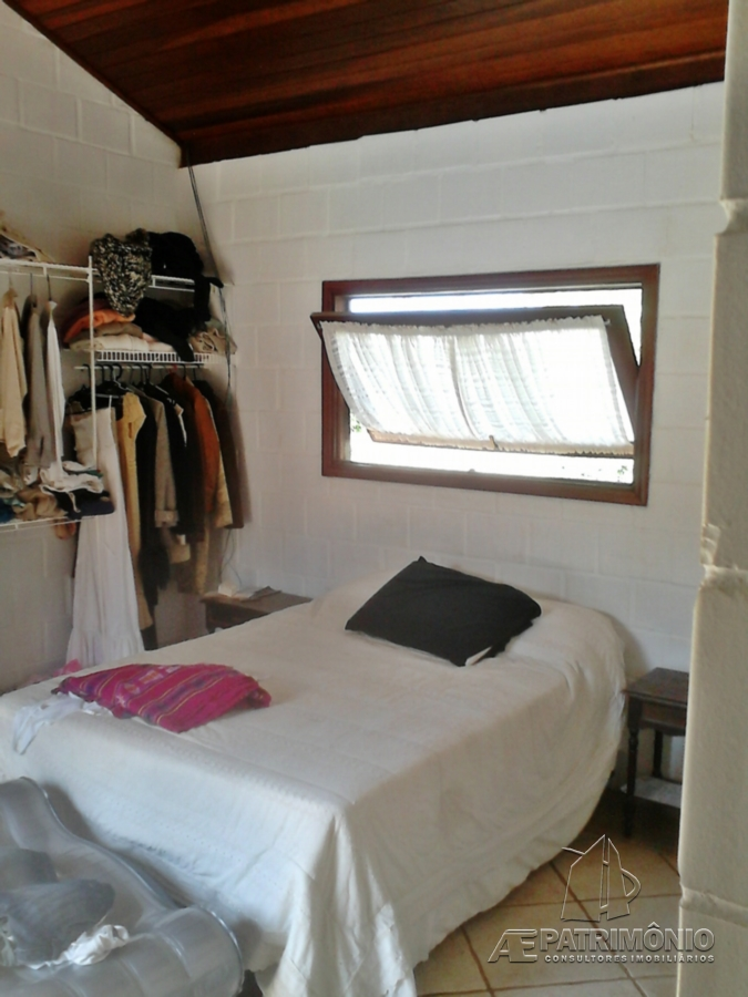 Chácara de 2 dormitórios à venda em Leoncio Martins, Araçoiaba Da Serra - SP