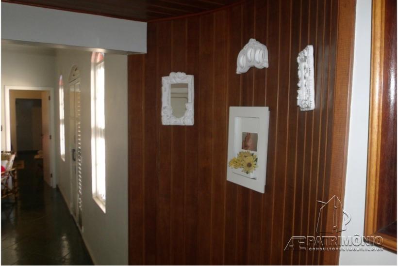 Casa de 3 dormitórios à venda em Xi De Agosto, Tatuí - SP