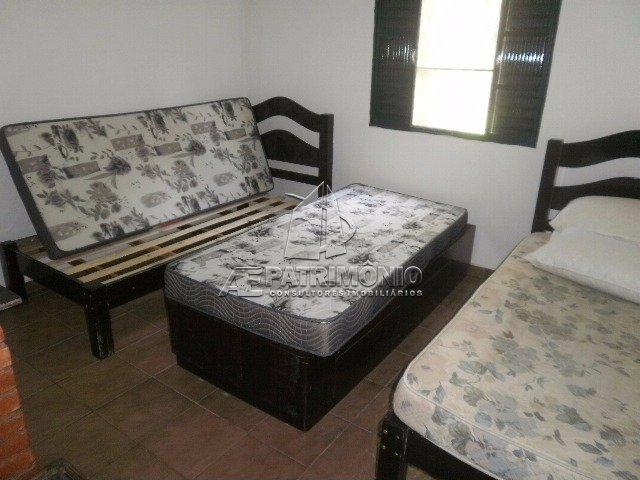 Chácara de 4 dormitórios à venda em Colinas Ii, Araçoiaba Da Serra - SP