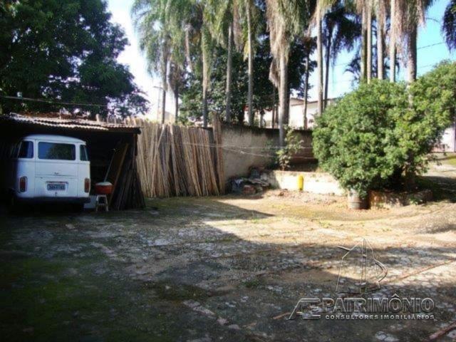 Chácara de 2 dormitórios à venda em Lopes De Oliveira, Sorocaba - Sp