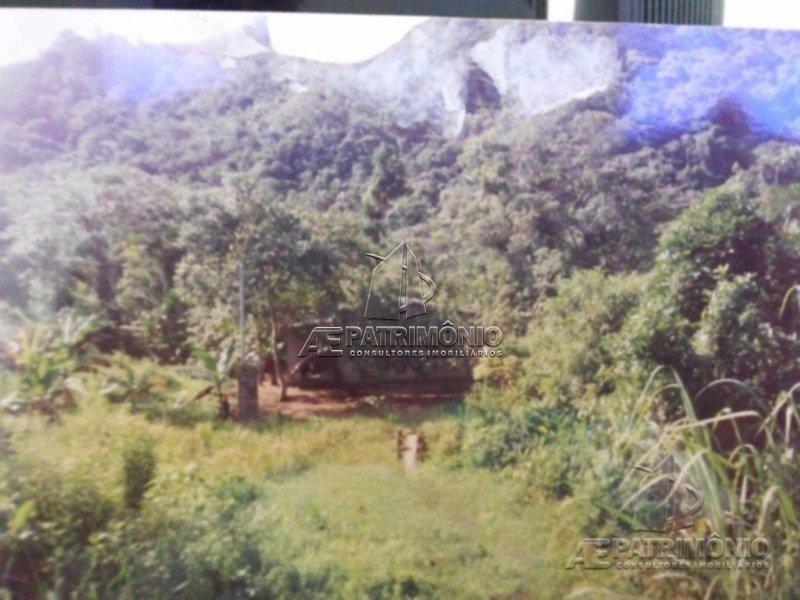 Terreno à venda em Ubatumirim, Ubatuba - SP