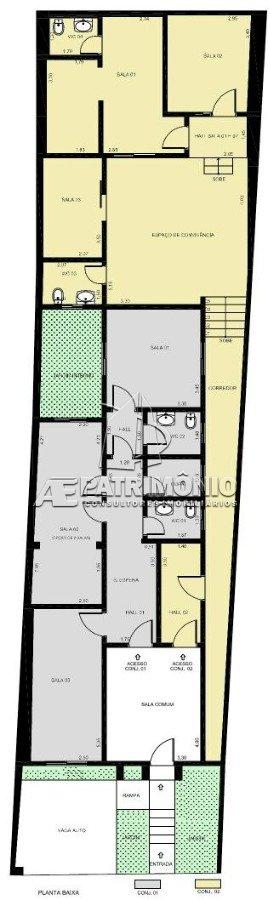Casa à venda em Emília, Sorocaba - Sp