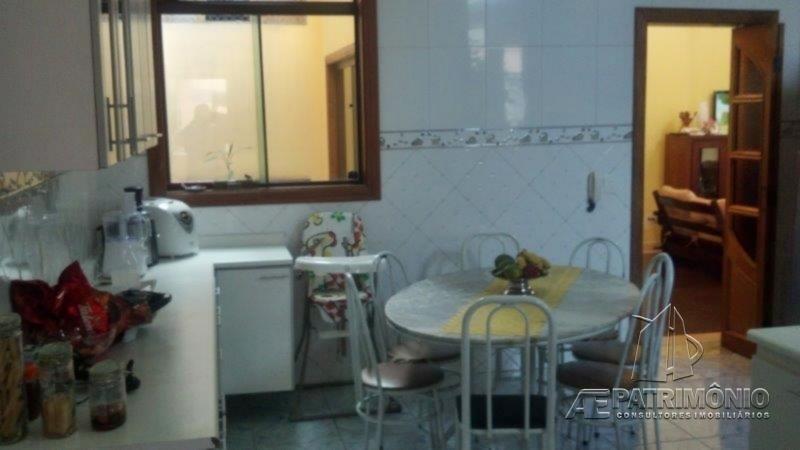 Casa de 3 dormitórios à venda em Esmeralda, Sorocaba - Sp