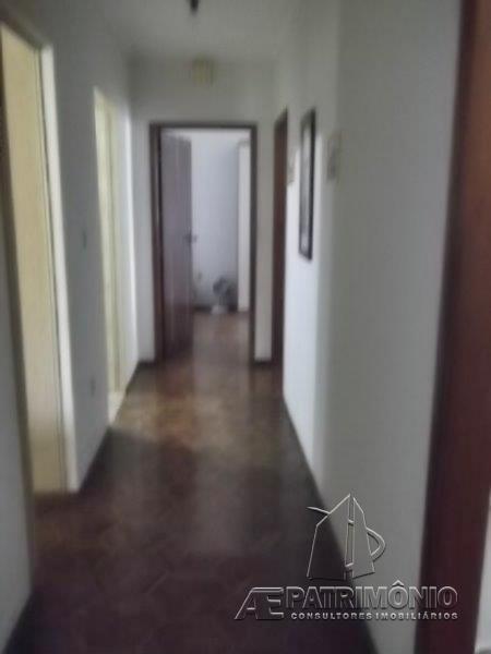 Casa de 3 dormitórios à venda em Paraiso, Votorantim - Sp