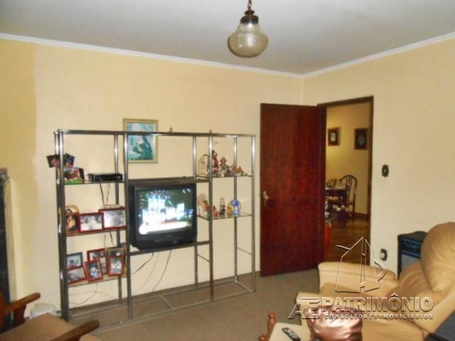 Chácara de 4 dormitórios à venda em Bandeirantes, Sorocaba - Sp