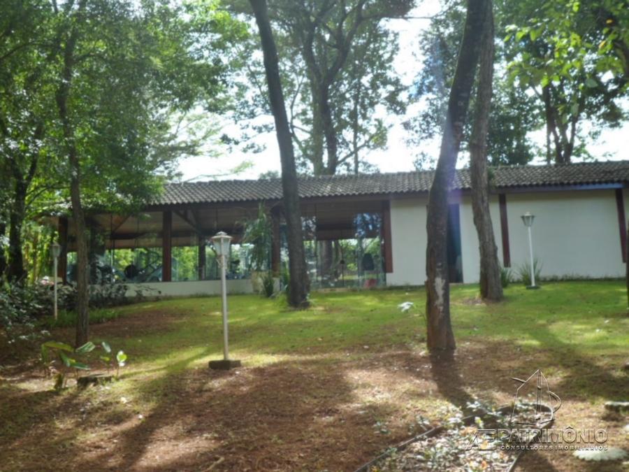 Casa Em Condominio de 5 dormitórios à venda em City Castelo, Itu - SP