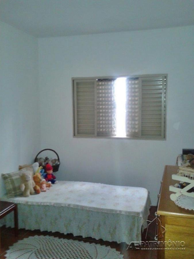 Casa de 2 dormitórios à venda em Olimpia, Sorocaba - Sp