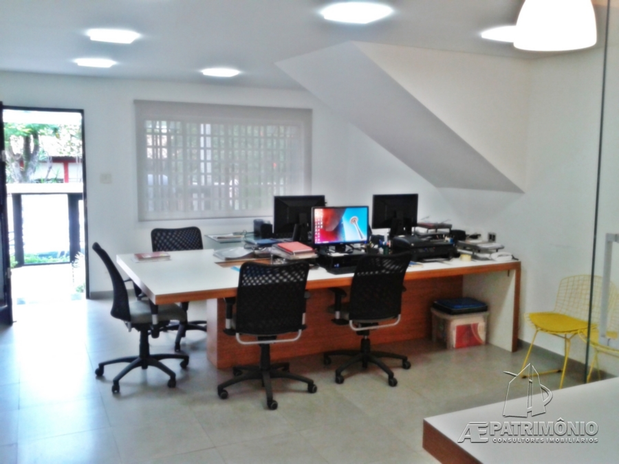 Salas/conjuntos de 2 dormitórios à venda em Centro, Sorocaba - Sp
