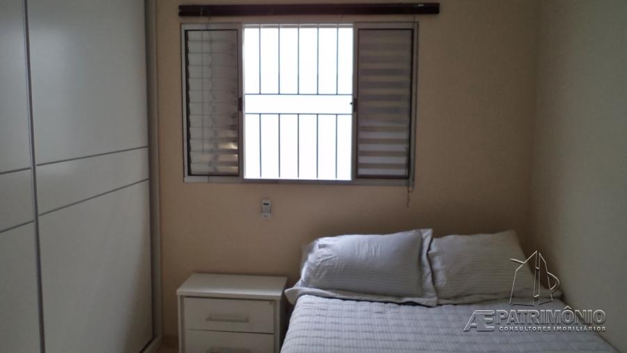 Casa de 2 dormitórios à venda em Piazza Di Roma I, Sorocaba - Sp