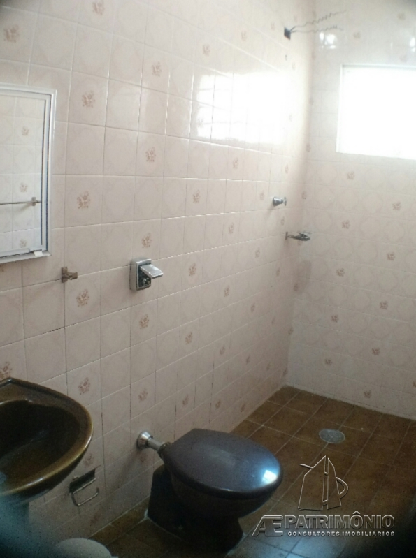 Casa de 4 dormitórios à venda em Augusta, Sorocaba - Sp