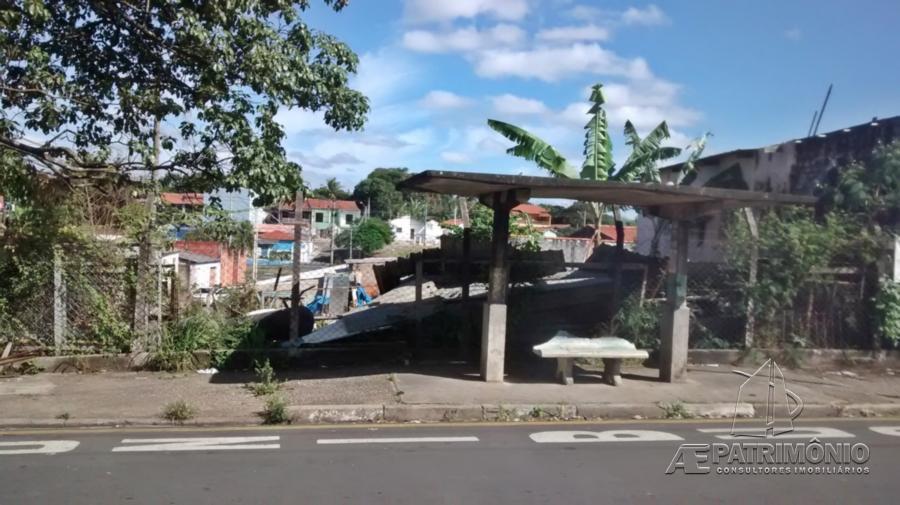 Terreno à venda em Rio Acima, Votorantim - Sp