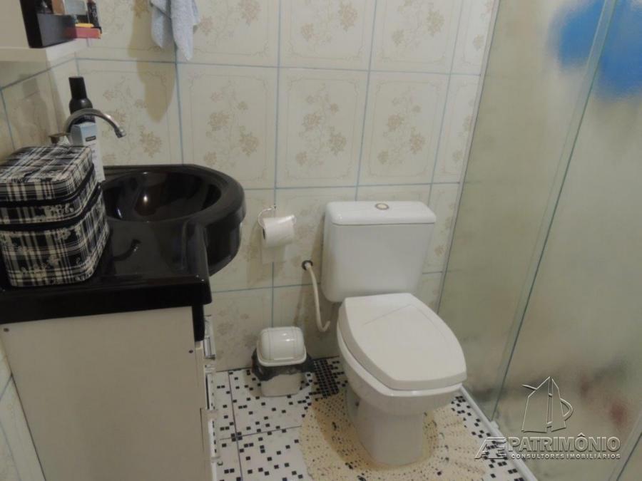 Chácara de 3 dormitórios à venda em Distrito Do Porto, Capela Do Alto - SP