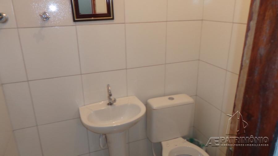 Casa de 4 dormitórios à venda em Manchester, Sorocaba - Sp