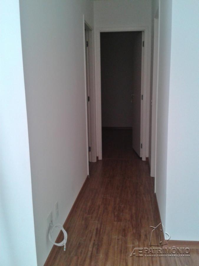 Apartamentos de 3 dormitórios à venda em Moncayo, Sorocaba - Sp
